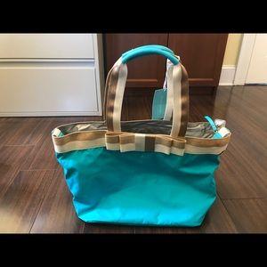 Kate Spade Anabel baby bag. New!